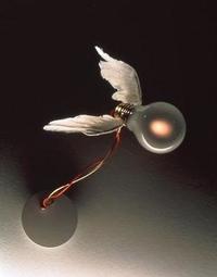 Bird・Birds・鶴 - hibariの巣