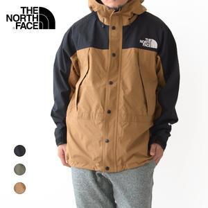 THE NORTH FACE [ザ ノースフェイス正規販売店] Mountain Light Jacket [NP11834] - refalt blog