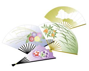 https://pds.exblog.jp/logo/1/200504/03/37/d001853720090608150054.jpg