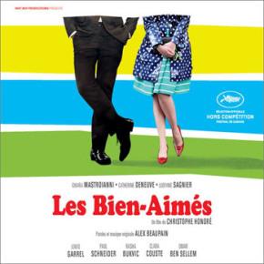 Les Chansons d'amour 『愛のう...