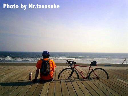 自転車屋 横浜市 自転車屋さん : 横浜市の端っこに住んでいるjin ...