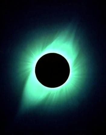 ������ �1280215960� eclipseshelter