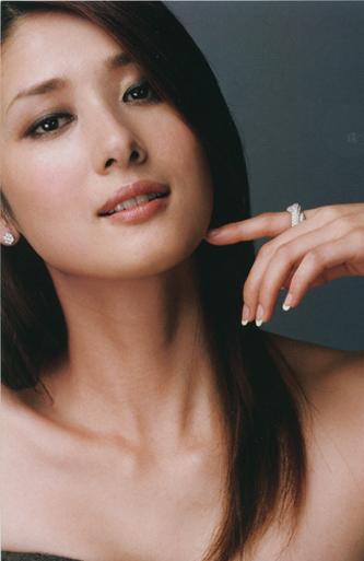 Domani専属モデル、悠美のプライベートダイアリー。