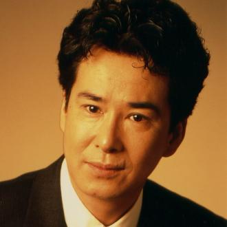 三木たかし先生追悼。』 : 三田明の思いつきBlog