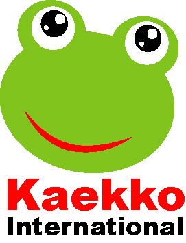 kaekkoの情報ブログサイト