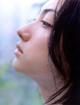 香椎由宇の画像 p1_20