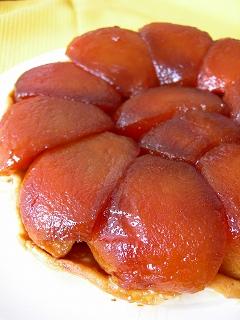 Petit Lapin のフランスで食べる至福のごはん。を改めまして、日本の片田舎で美味しいもの探索。でも、将来は地元でお菓子屋さん兼カフェを開くぞ~!