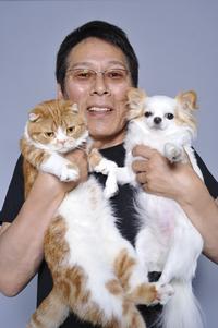 猫とPCケース 53台目 [無断転載禁止]©2ch.netYouTube動画>13本 ->画像>1083枚