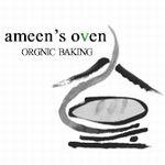 ameen's oven