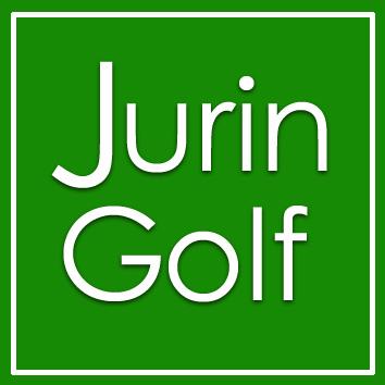 ゴルフ会員権の樹林ゴルフ