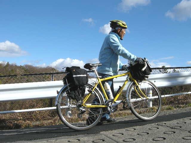 自転車の 自転車 2ch おすすめ : ... に お すす め の 自転車
