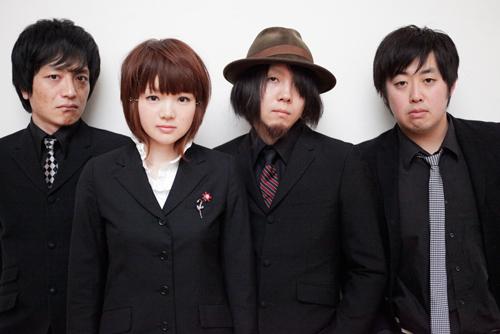 http://pds.exblog.jp/logo/1/200907/02/02/a013610220090702122447.jpg