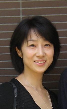 石井麗子のブログ