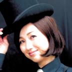 上田奈々の小さな事件簿