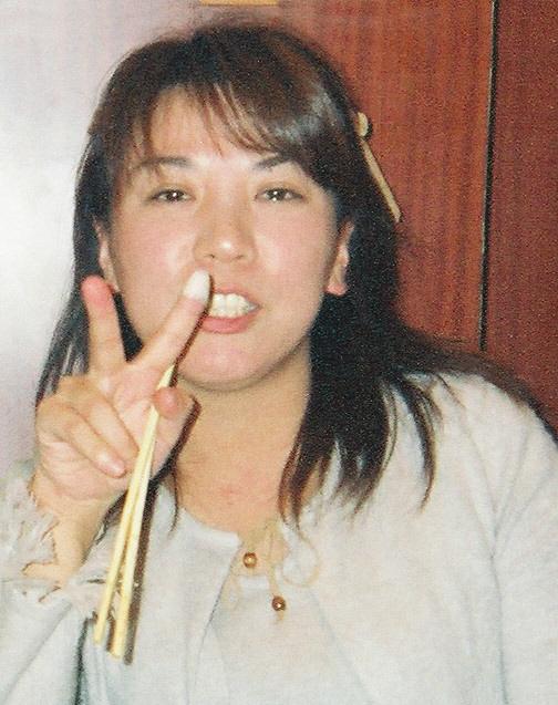 延友陽子の画像 p1_34