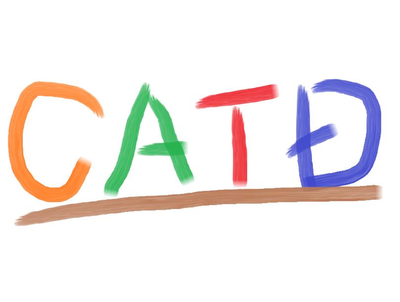 catd 秩父農工演劇部 のカツドウキロク