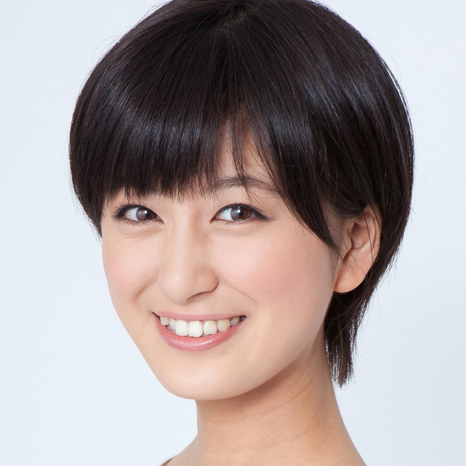 水沢奈子の画像 p1_40