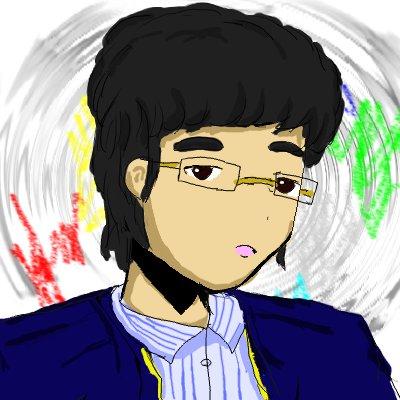 ゲーム:DC - 虹裏アメコミWIKI - アットウィキ