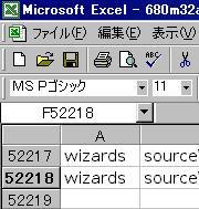 a0005484_65535.jpg