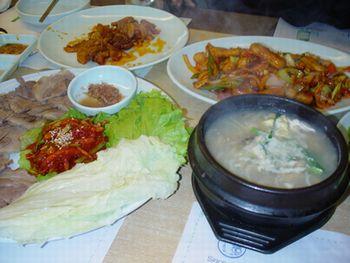 韓国料理_a0012423_202245.jpg