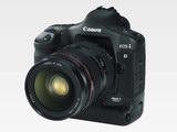 Canon EOS-1D Mark II 預計4/29上市_a0012835_182151.jpg
