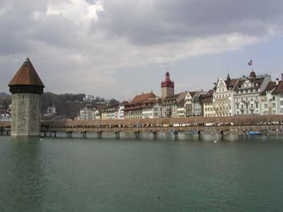 スイスのTVフェスに参加しました_a0012134_42511.jpg
