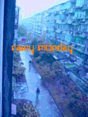 雨_a0012423_203459.jpg