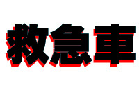 a0013854_18378.jpg
