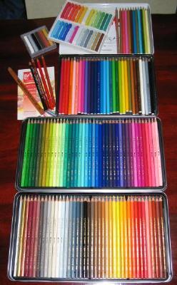 garaponの水彩色鉛筆_a0015682_203722.jpg