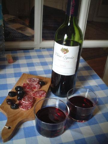 ■スペイン・ワイン_a0014299_213148.jpg