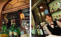 懐かしの東京ステーションホテル_a0017350_01035.jpg