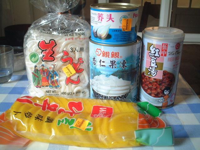 韓国製・中国製_a0014299_153951.jpg