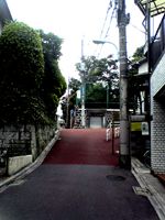 坂の町_a0006744_04528.jpg