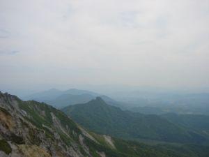 山頂からの眺め_a0007462_7316.jpg