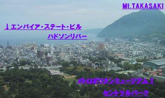a0019178_144044.jpg
