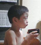 a0001088_214413.jpg