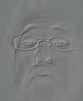 a0008885_941.jpg