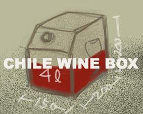 ボックス入りのチリワイン_a0024535_202326.jpg