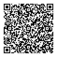 a0017012_154441.jpg