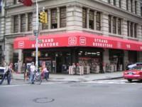 ニューヨーク日記5_a0019702_205242.jpg
