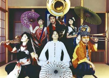 金魚西日本ツアー2004 スケジュール_b0001695_21293298.jpg