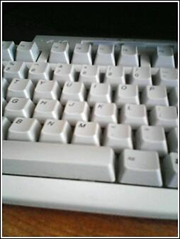 a0035031_19412647.jpg