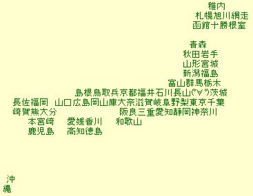a0008885_1204268.jpg