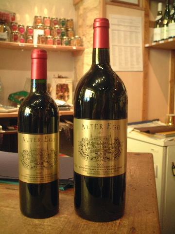 ワインの不思議・・・_a0014299_1394455.jpg