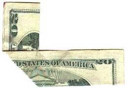 ★米20ドル札が9・11米同時多発テロを予知?(゚ロ゚;)ホント?_a0028694_1045347.jpg