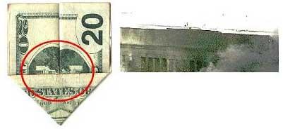 ★米20ドル札が9・11米同時多発テロを予知?(゚ロ゚;)ホント?_a0028694_10473026.jpg