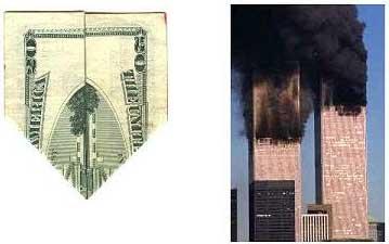 ★米20ドル札が9・11米同時多発テロを予知?(゚ロ゚;)ホント?_a0028694_1049222.jpg