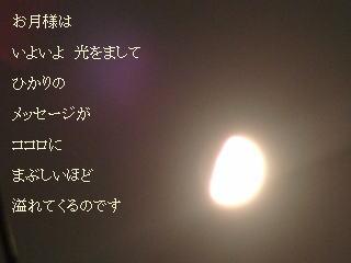 a0009747_22113110.jpg