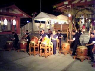 住吉神社の祭じゃけんのー_a0033733_20232961.jpg