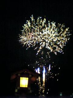 住吉神社の祭じゃけんのー_a0033733_2023773.jpg
